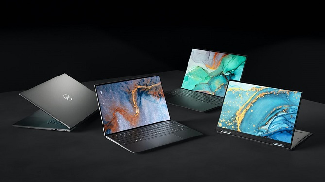 Tips On Taking Care Of Your Laptop Computer
