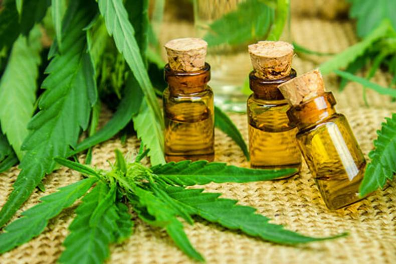CBD Technologies You Can Look Forward to in the Near Future